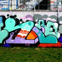 Krek_FMS_GIN_HMNI_SprayDaily_Graffiti_12