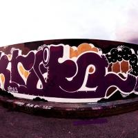 Krek_FMS_GIN_HMNI_SprayDaily_Graffiti_15