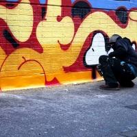 Krek_FMS_GIN_HMNI_SprayDaily_Graffiti_17