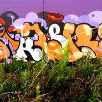 Krek_FMS_GIN_HMNI_SprayDaily_Graffiti_18