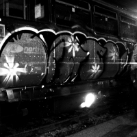 Krek_FMS_GIN_HMNI_SprayDaily_Graffiti_19
