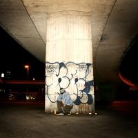 Krek_FMS_GIN_HMNI_SprayDaily_Graffiti_23