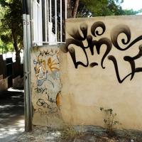 Krek_FMS_GIN_HMNI_SprayDaily_Graffiti_24
