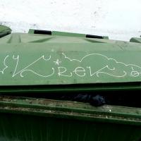 Krek_FMS_GIN_HMNI_SprayDaily_Graffiti_26