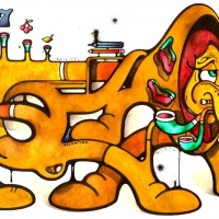 Krek_FMS_GIN_HMNI_SprayDaily_Graffiti_27