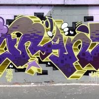 La Franz_HMNI_Spraydaily_Graffiti_Rome_Italy_01
