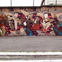 La Franz_HMNI_Spraydaily_Graffiti_Rome_Italy_05