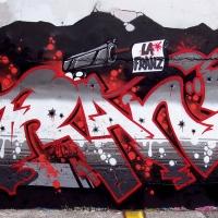 La Franz_HMNI_Spraydaily_Graffiti_Rome_Italy_08