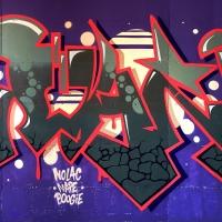 La Franz_HMNI_Spraydaily_Graffiti_Rome_Italy_09