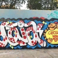 Laia_ck_hmni_Barcelona_graffiti_spraydaily_02