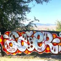 Laia_ck_hmni_Barcelona_graffiti_spraydaily_04