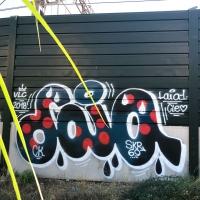 Laia_ck_hmni_Barcelona_graffiti_spraydaily_05