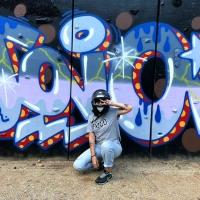 Laia_ck_hmni_Barcelona_graffiti_spraydaily_06