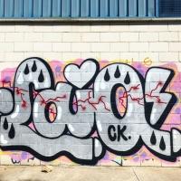 Laia_ck_hmni_Barcelona_graffiti_spraydaily_07