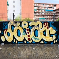 Laia_ck_hmni_Barcelona_graffiti_spraydaily_08
