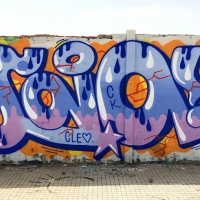 Laia_ck_hmni_Barcelona_graffiti_spraydaily_09
