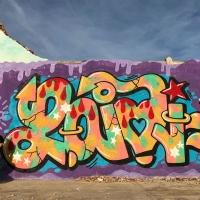 Laia_ck_hmni_Barcelona_graffiti_spraydaily_10