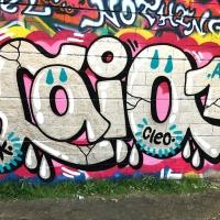 Laia_ck_hmni_Barcelona_graffiti_spraydaily_11