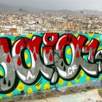Laia_ck_hmni_Barcelona_graffiti_spraydaily_12