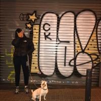 Laia_ck_hmni_Barcelona_graffiti_spraydaily_14