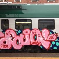 Laia_ck_hmni_Barcelona_graffiti_spraydaily_16