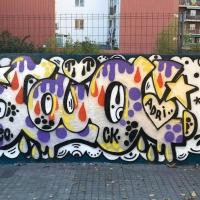 Laia_ck_hmni_Barcelona_graffiti_spraydaily_17