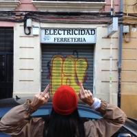 Laia_ck_hmni_Barcelona_graffiti_spraydaily_18
