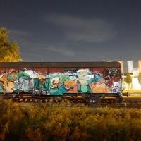 Leans_HMNI_Graffiti_Spraydaily_01