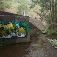 Leans_HMNI_Graffiti_Spraydaily_03