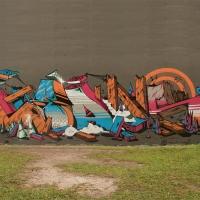 Leans_HMNI_Graffiti_Spraydaily_06