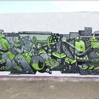 Leans_HMNI_Graffiti_Spraydaily_07
