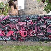 Leans_HMNI_Graffiti_Spraydaily_08