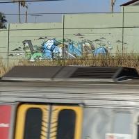 Leans_HMNI_Graffiti_Spraydaily_09