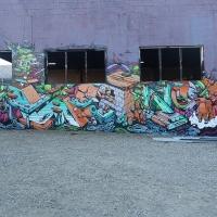 Leans_HMNI_Graffiti_Spraydaily_10