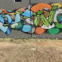 Leans_HMNI_Graffiti_Spraydaily_11