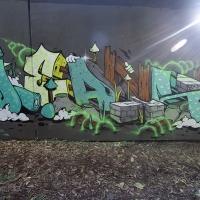 Leans_HMNI_Graffiti_Spraydaily_12