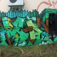 Leans_HMNI_Graffiti_Spraydaily_13
