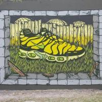 Leans_HMNI_Graffiti_Spraydaily_14
