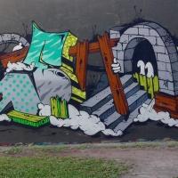 Leans_HMNI_Graffiti_Spraydaily_15