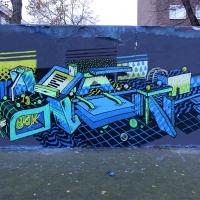 Leans_HMNI_Graffiti_Spraydaily_17