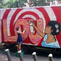 Lush_HMNI_Spraydaily_Graffiti_02