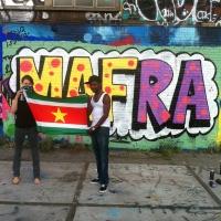 Lush_HMNI_Spraydaily_Graffiti_05