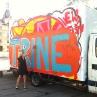 Lush_HMNI_Spraydaily_Graffiti_06