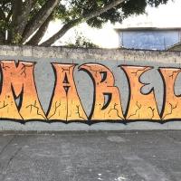 Mabel_Graffiti_Sao-Paulo_Spraydaily_05