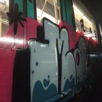 Mabel_Graffiti_Sao-Paulo_Spraydaily_06