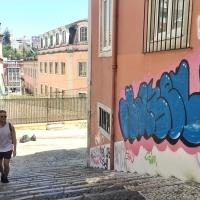 Mabel_Graffiti_Sao-Paulo_Spraydaily_16
