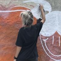 Mabel_Graffiti_Sao-Paulo_Spraydaily_19