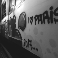 Mabel_Graffiti_Sao-Paulo_Spraydaily_22