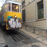 Mabel_Graffiti_Sao-Paulo_Spraydaily_25