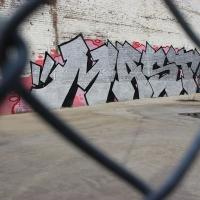 Mast-TGE-IMOK-GFR_HMNI_Spraydaily_Graffiti_01